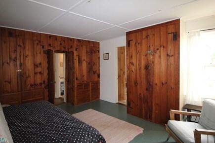 Truro Cape Cod vacation rental - Bedroom 5