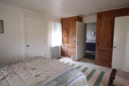 Truro Cape Cod vacation rental - Bedroom 4