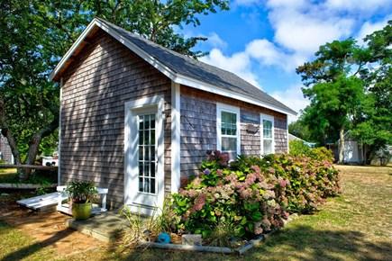 Dennis Cape Cod vacation rental - Cottage