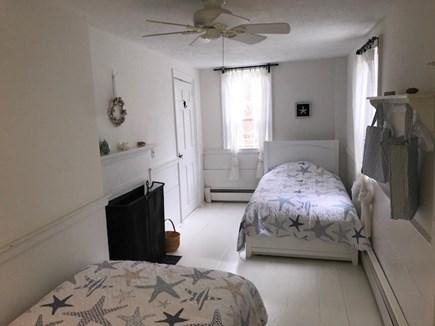 Harwich Cape Cod vacation rental - Bedroom 2