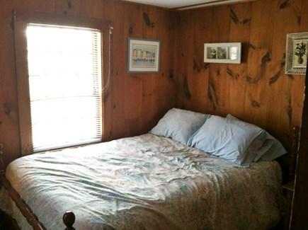 Dennisport Cape Cod vacation rental - Bedroom Full bed