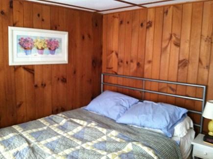 Dennisport Cape Cod vacation rental - Bedroom Queen bed