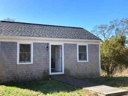 Truro Cape Cod vacation rental - Sweet Cape Cod Cottage