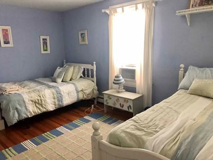 Barnstable Cape Cod vacation rental - Bedroom 3