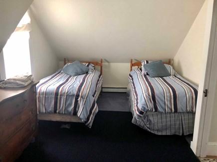 Barnstable Cape Cod vacation rental - Bedroom 4