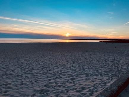 Centerville Centerville vacation rental - Close to beach