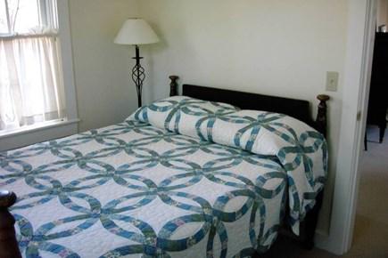Eastham, Sunken Meadow - 1199 Cape Cod vacation rental - Bedroom