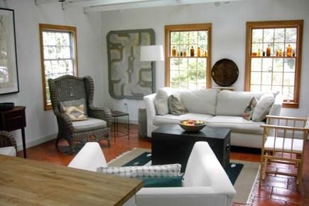 Eastham, Sunken Meadow - 1199 Cape Cod vacation rental - Living Area