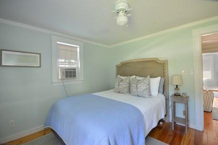 Dennis Port Cape Cod vacation rental - Queen bed - 1st Floor