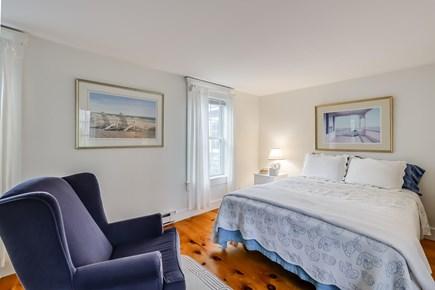 Chatham Cape Cod vacation rental - Master