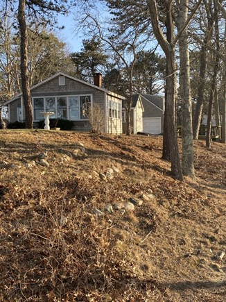 Bass River, West Dennis Cape Cod vacation rental - Newly renovated for June, 2021 Quartz and Marble galore
