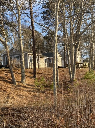 Bass River, West Dennis Cape Cod vacation rental - New Kitchen, New bathrooms, All brand new furnishings