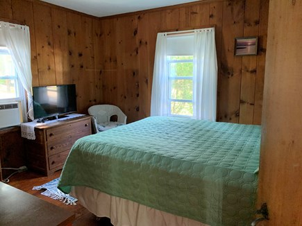 Chatham Cape Cod vacation rental - Queen Room