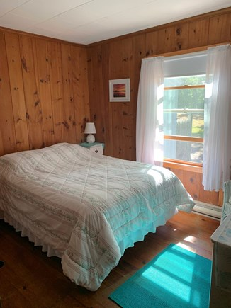 Chatham Cape Cod vacation rental - Full Room