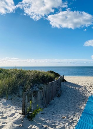 Yarmouth Cape Cod vacation rental - Great for swimming and relaxing