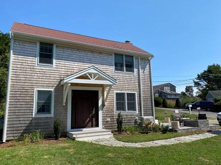 Chatham Cape Cod vacation rental - Renovated Chatham 3 bdrm near Stage Harbor / Lighthouse Beach