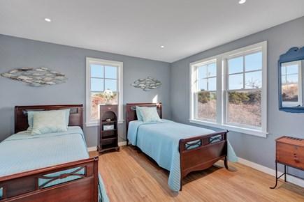 Wellfleet Cape Cod vacation rental - Bedroom 1