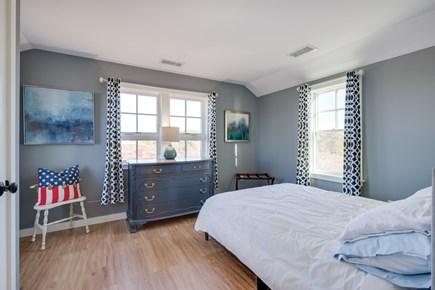 Wellfleet Cape Cod vacation rental - Bedroom 3