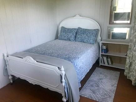 Wellfleet Cape Cod vacation rental - First Floor Bedroom - Full