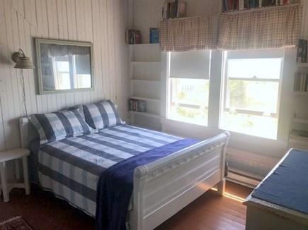 Wellfleet Cape Cod vacation rental - Second Floor Bedroom - Full