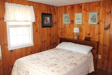 Eastham, Nauset Light - 1195 Cape Cod vacation rental - Full bed