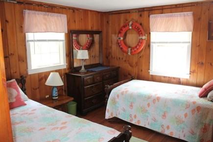 Eastham, Nauset Light - 1195 Cape Cod vacation rental - Twins