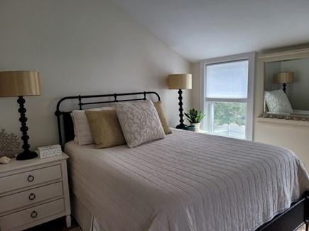 Centerville Cape Cod vacation rental - Queen Bedroom
