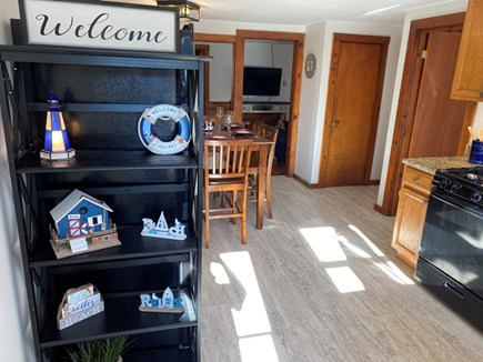 Yarmouth Cape Cod vacation rental - Welcome to your vacation!