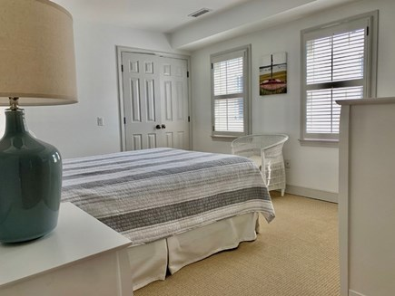Chatham Cape Cod vacation rental - Another View of 2nd Bedroom