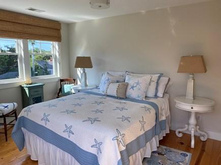 Dennis Cape Cod vacation rental - Bedroom 2 with queen