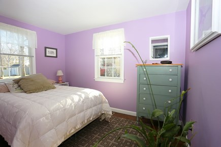 Yarmouth, Off South Sea Ave  Cape Cod vacation rental - 3rd Bedroom