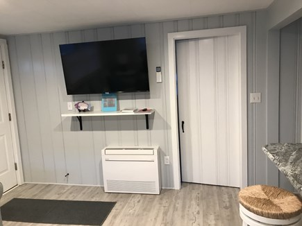Plymouth MA vacation rental - Every convenience