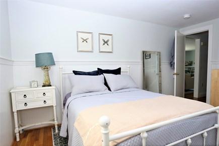 Harwich Retreat Cape Cod vacation rental - Bedroom 1