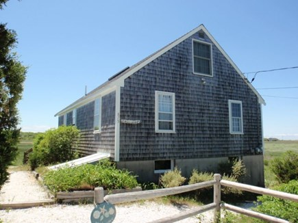 Eastham Cape Cod vacation rental - 875 North Sunken Meadow