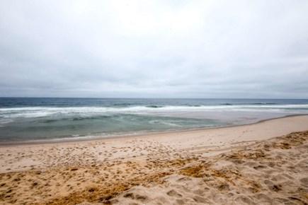 Yarmouth Cape Cod vacation rental - A short walk to beach