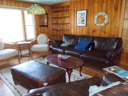 Centerville, Craigville Cape Cod vacation rental - Living Room