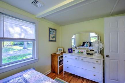 East Sandwich Cape Cod vacation rental - Bureau in Bedroom