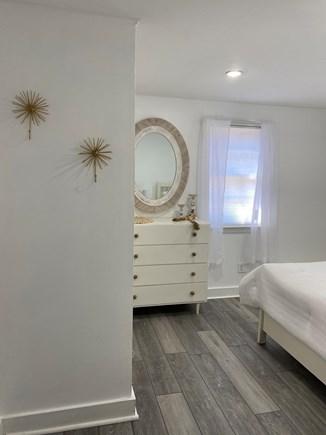 Dennis Cape Cod vacation rental - Master Bedroom