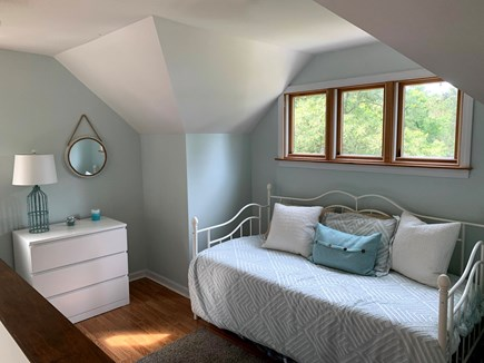 Chatham Cape Cod vacation rental - Extra sleeping area in loft