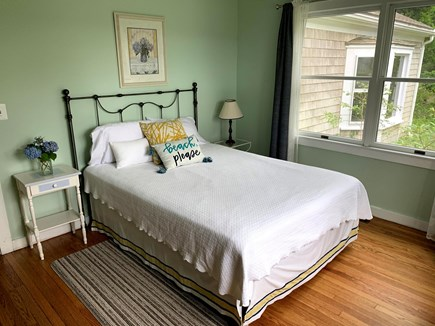 Chatham Cape Cod vacation rental - 2nd Bedroom