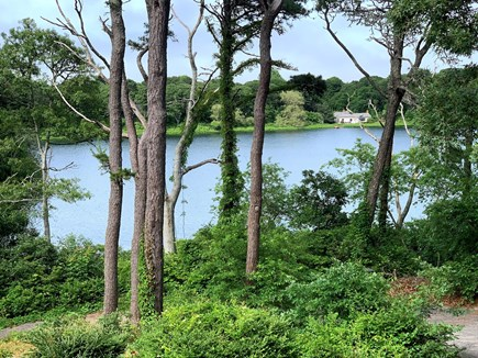 Chatham Cape Cod vacation rental - Outside of the home