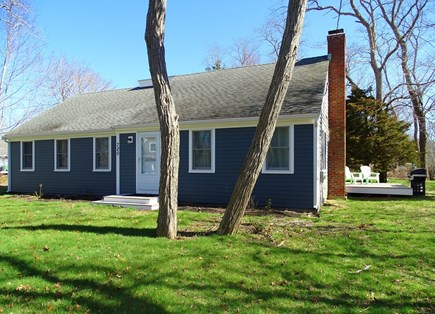 Eastham Cape Cod vacation rental - New complete 2021 remodel