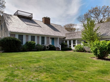 Chatham Cape Cod vacation rental - Welcome to Morris Island