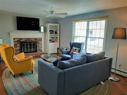 West Yarmouth Cape Cod vacation rental - New Furnishings