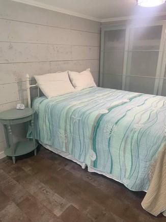 Dennisport Cape Cod vacation rental - Bedroom #1 - queen bed