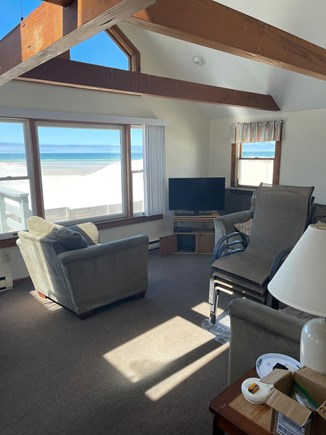 Dennis Cape Cod vacation rental - Simplicity, space and comfort.