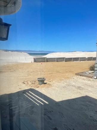 Dennis Cape Cod vacation rental - Expansive Views.