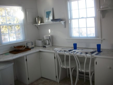 Dennis Cape Cod vacation rental - Bright and sunny