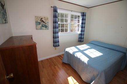 Dennis Cape Cod vacation rental - Bedroom 1 (Queen)