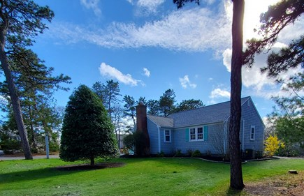 Dennis Cape Cod vacation rental - Welcome to 21 Woodside Park Road!